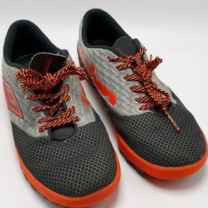 Umbro turf 3.0 Youth Athletic shoes